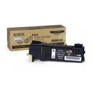 Тонер картридж Xerox WC75xx/WC78xx Black