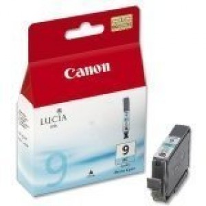 Чернильница Canon PGI-9PC (Photo Cyan) Pro9500