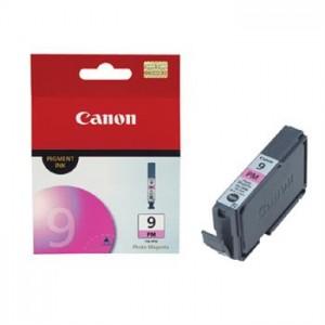 Чернильница Canon PGI-9PM (Photo Magenta) Pro9500