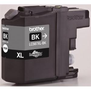 Картридж Brother MFC-J2310 XL black