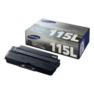 Картридж Samsung SL-M2870FD/M2620D/M2820ND