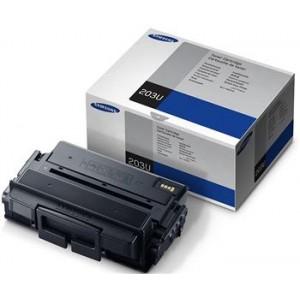 Картридж Samsung SL-M3870FD/M3870FW/M3820D/ M3820ND/M4070FR/M4020ND