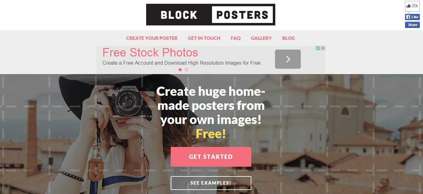 blockposters